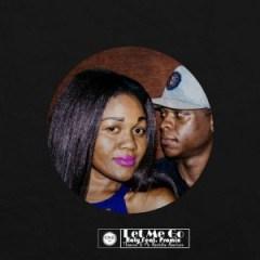 Raty - Let Me Go (Thamza & Mr Rantsho Remix) ft. Promix